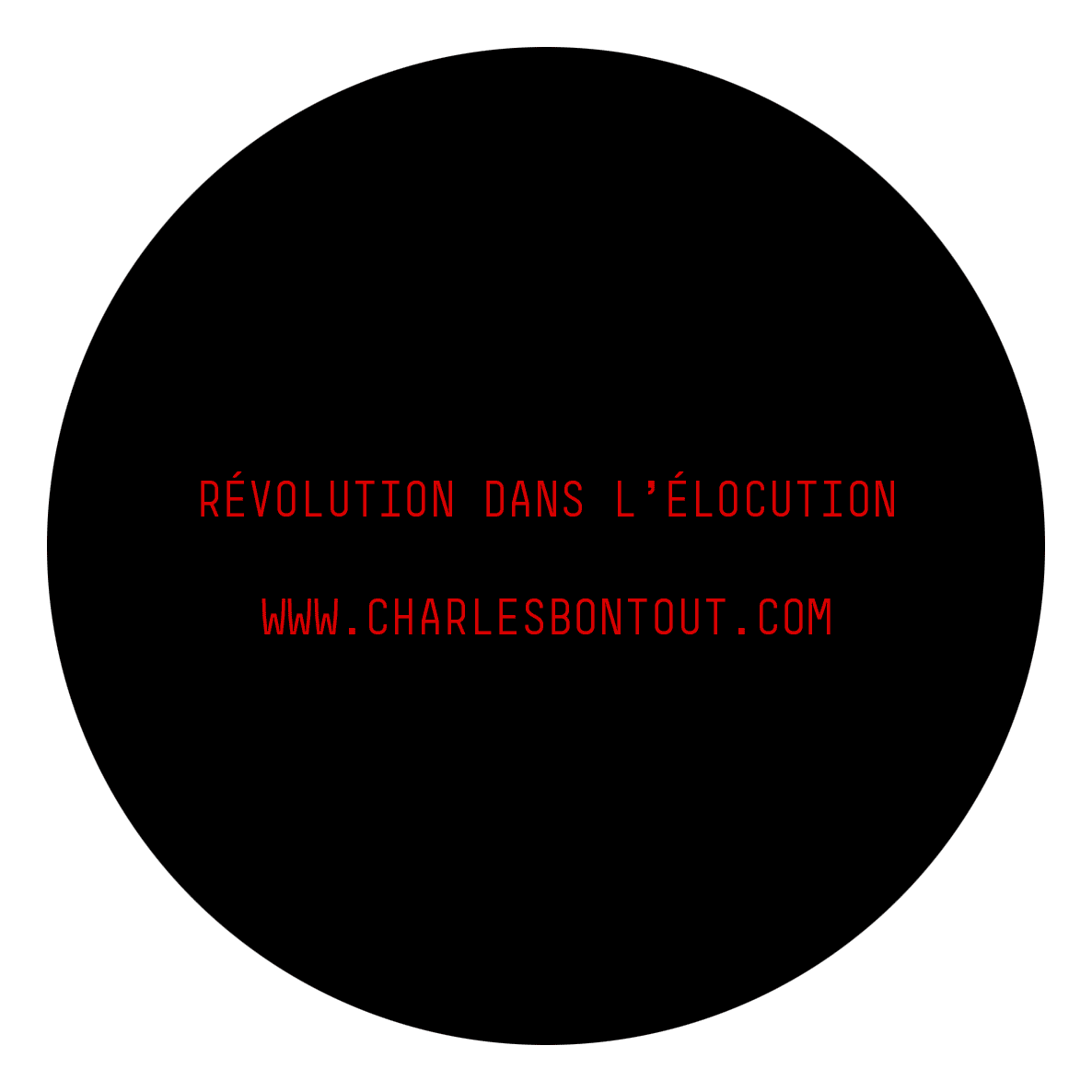 website_charles_bontout
